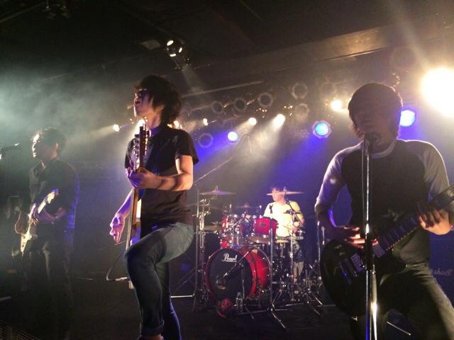 aomp goith metalcore
